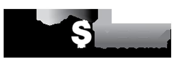 Boral-Steel-Logo-FHM-Slide.png