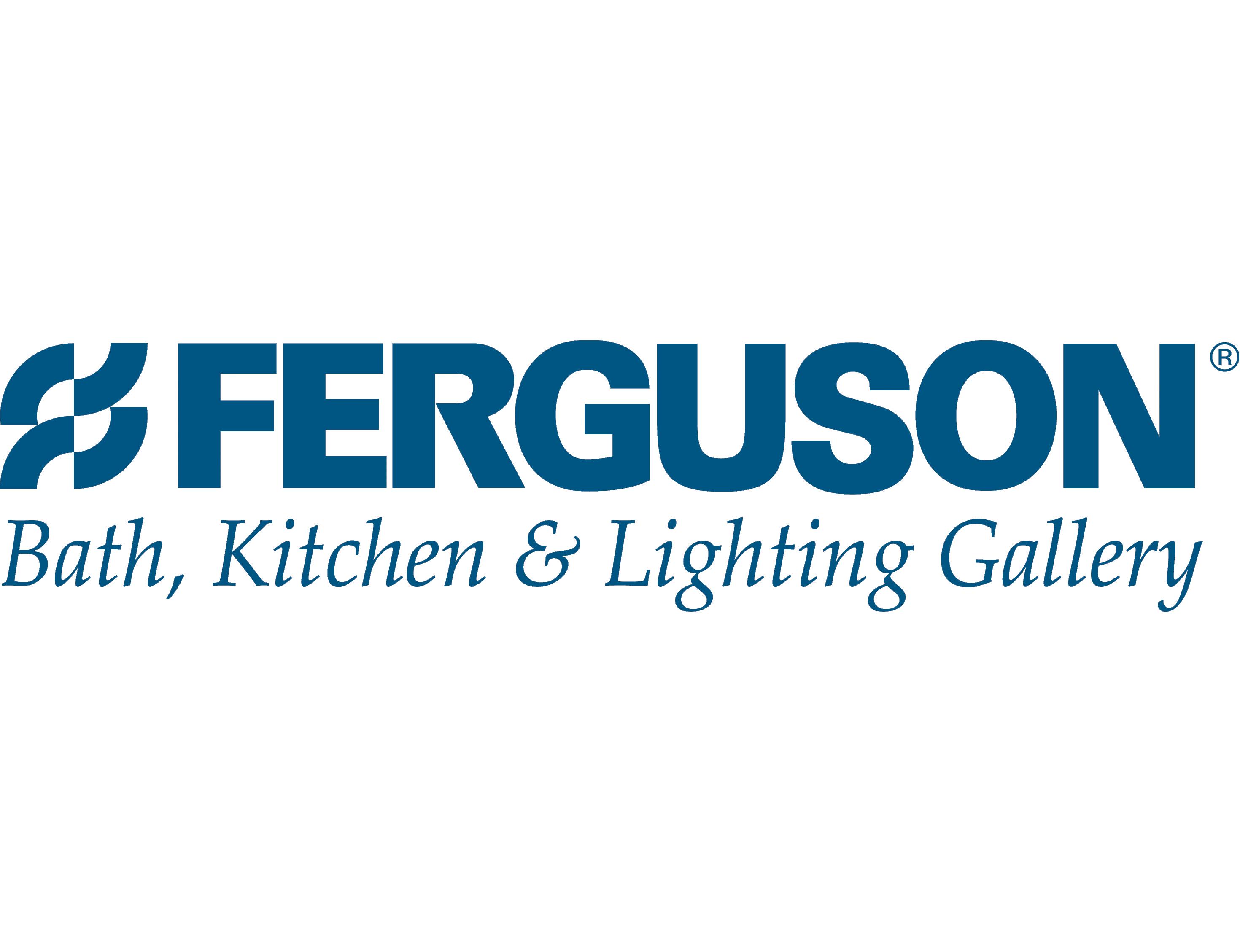 FergusonBKL logo.png