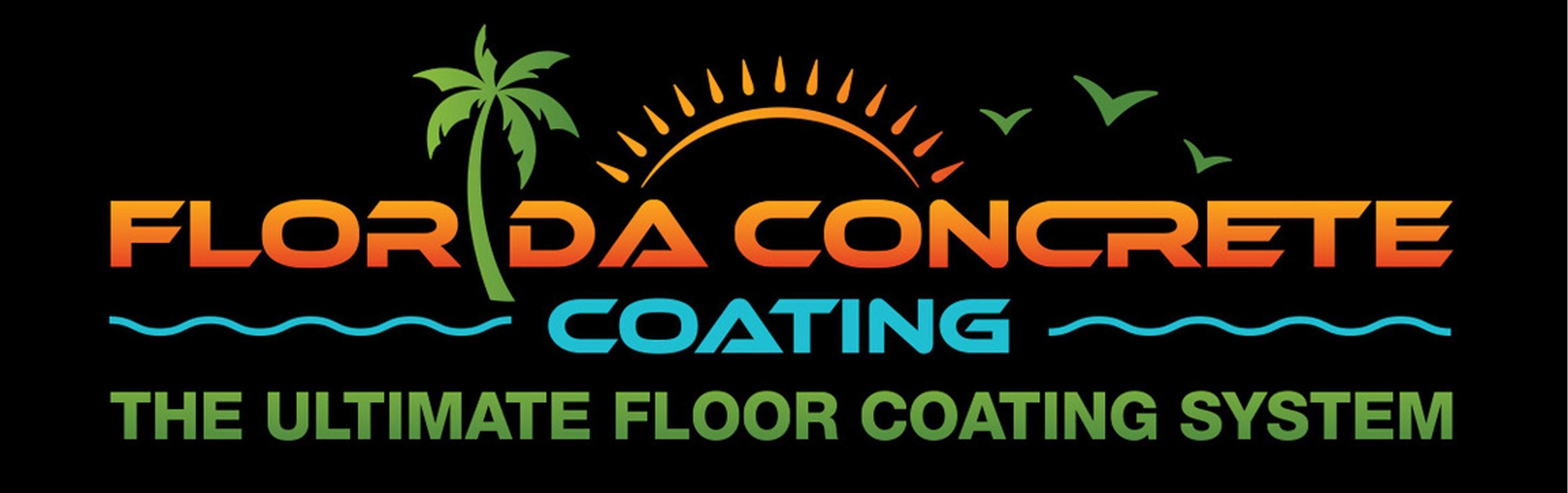 Florida-Concrete-Coatings-BLACK.jpg