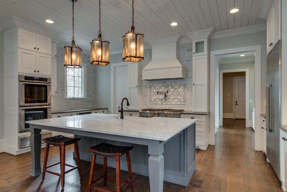 Signature Kitchens And Baths Sarasota Fl
