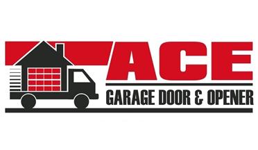 Ace Garage Door Amp Opener Florida Home Magazine