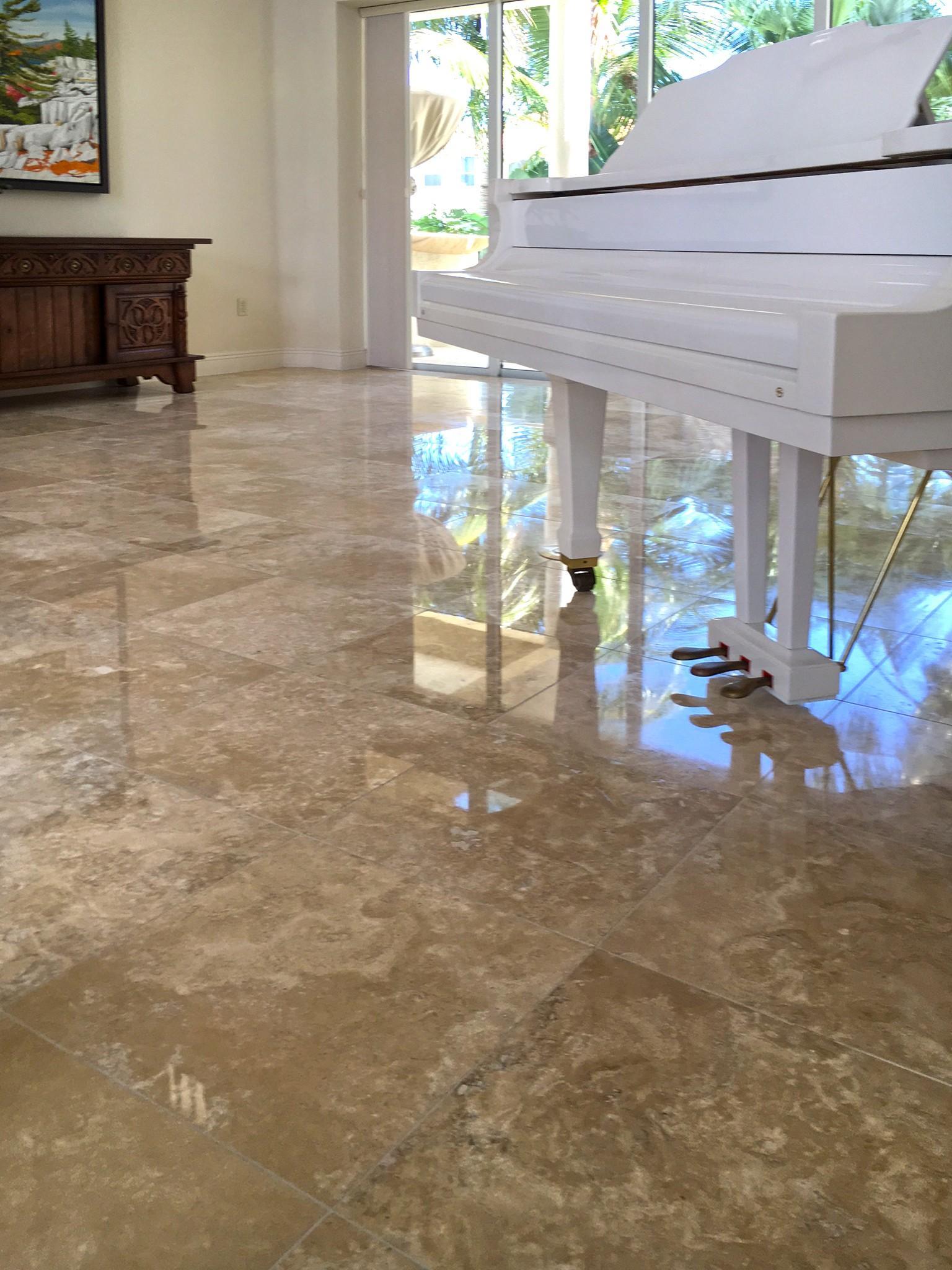 dvd paint great tutorial epoxy floor finest metallic on image coating epoxyshield instructional how gorilla to rustoleum garage