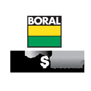 boral-logos-300x300.png