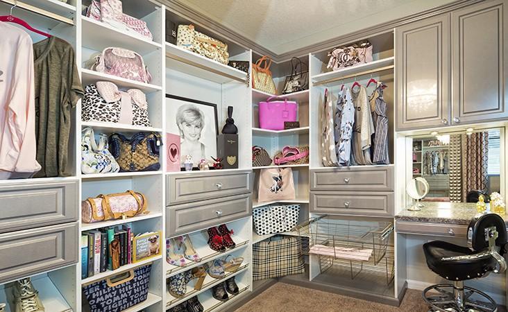 Http://www.florida Home Magazine.com/sites/