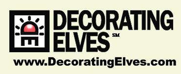 decorating-elves.png