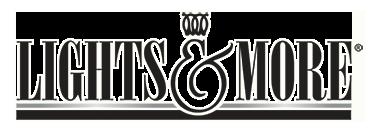 lightsnmore-logo-glow.png