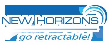 new-horizons-header.png
