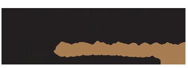 Shoreline Stone Manufacturing logo