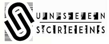 unseen-screens-header-logo.png